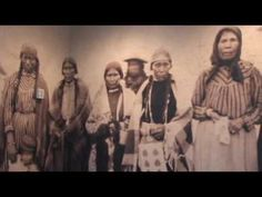 ▶ Art Through Ancestry exhibit preview - YouTube 4.2.3  Draw conclusions and honor personal and other cultural representation of ancestry in works of art.
