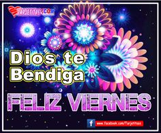 Found on Bing from www.tarjetasreflexiones.com Viernes Gif, Calm, Artwork, Gifs, Wallpaper, God Bless You, Happy Friday, Mondays, Good Morning Greetings