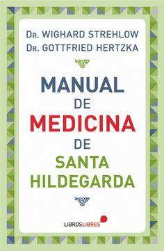 Los remedios de Santa Hildegarda a las enfermedades gástricas e intestinales… algunas «incurables» - ReL