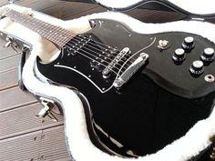 Gibson SG Special | 9.5jt