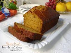 Pan de calabaza 04