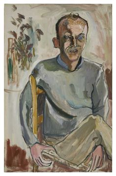 alice neel - Yahoo Search Results