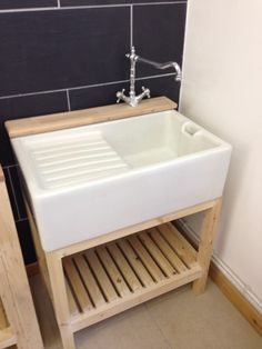 Portable Sink With Hot And Cold Water Studio Ideas