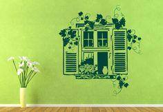 Wall Stickers Kitchen Wine Tavern - wall-art.com