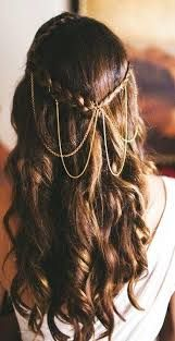 wedding hair - Google Search