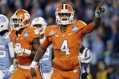 2015-16 bowl games images | Bowl Games Schedule 2015-16: TV, Live Stream Info and Championship ...