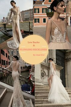Wedding Trends - Boutique Bridal Concepts