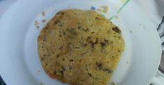 É isso ai cookies maravilhosos do Mr.Cheney em casa, eles deram apenas uma receita para o site que tinha na internet (Augusto que achou :D)e...