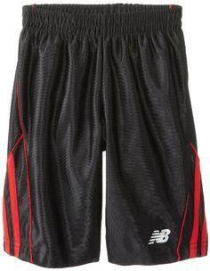 Sport Dazzle Shorts Large 100/% Polyester 7 pc 3 color 2 side Pocket Black Navy