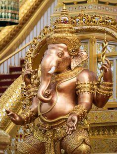 Thailand Art, Spirit, Princess Zelda, Culture, Fictional Characters, Fantasy Characters