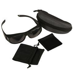 16c1f421ea9 Best Oakley Sunglasses For Driving Uk