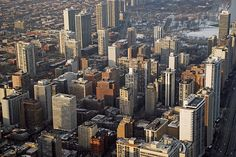 http://chicago.curbed.com/    great site