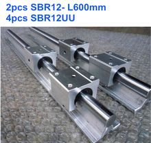 Cheap linear guide, Buy Quality cnc router guide directly from China cnc linear guide Suppliers: linear guide + block cnc router Cnc Router, Sliding Table Saw, Cnc Parts, Shops, China, Woodworking Tools, Industrial Style, Metal Working, Best Sellers