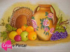 pote+ceramica+pintado.JPG (1600×1200)