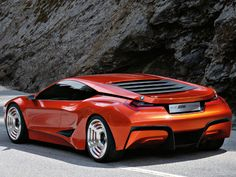 BMW may be developing a supercar for 2016. Although the German auto manufacturer has decided to focus on hybrid and plug-in vehicles in the upcoming years, it still may be building a supercar for its 2016 centenary.