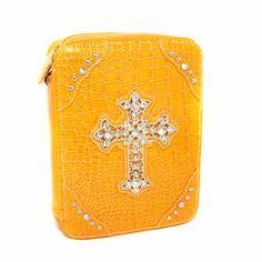 Bible Cover -yellow Bible Covers, Make Me Smile, Coin Purse, Purses, Wallet, Yellow, Sunshine, Handbags, Nikko