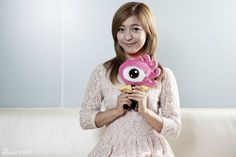 f(x) Victoria, Luna and Amber's beautiful photos from 'Sina'