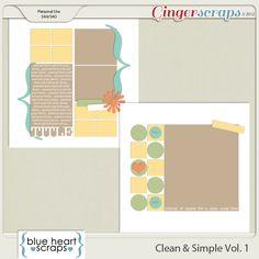 clean-simple-vol-1-11-10-16
