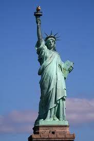 New York City - I Heart NYC!