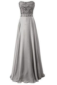 56b453383916 Moon Princess, Prom Gowns, Prom Dress, Rhinestones, Dress Lace, Ball Gown,  Prom Dresses, Prom Dresses, Dress Prom