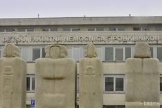 VIDEO: Detská nemocnica v Bratislave má vynovené priestory - Regióny - TERAZ.sk