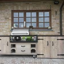 Afbeeldingsresultaat voor keuken en fête Grenenhout