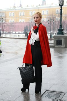 1000 Images About Moscow Streetstyle On Pinterest Moscow Fashion Weeks And Chic Street Styles