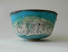 stoneware Jan Lewin-cadogan