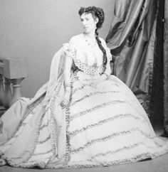 Belle Boyd was a Confederate spy during the Civil War.  She killed a Union officer and began spying at age 17.