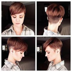 short hairstyles from the 80 39 s 80s short hairstyles for women hairstyles pinterest short. Black Bedroom Furniture Sets. Home Design Ideas