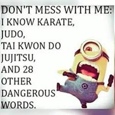 54 Ideas Funny Quotes For Kids Minions Jokes For Teens, Funny Quotes For Kids, Funny Shirt Sayings, Super Funny Quotes, Funny Quotes About Life, Cute Quotes, Funny Kids, Jokes Kids, Friends Funny Quotes