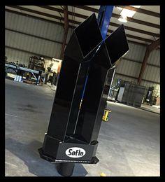 Bad Ass Diesel Truck Stack S Car S Trucks Rat Rods