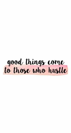 Do the hustle iphone wallpaper quotes inspirational, iphone wallpaper quotes life, iphone background quotes Motivacional Quotes, Motivational Quotes For Life, Words Quotes, Quotes To Live By, Positive Quotes, Inspirational Quotes, Sayings, Exam Quotes, Monday Quotes