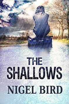 The Shallows - http://freebiefresh.com/the-shallows-free-kindle-review/