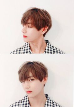 V ❤ [Bangtan Tweet] Taehyung really loves to attack ARMYs with his PERFECTION like.... BÄM FEAST YOUR EYES ON ALL MY HOLINESS YOU AIN'T EVER GONNA GET! Waeeeeee! #BTS #방탄소년단