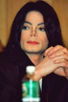Cartas para Michael: O protesto contra a Sony (05)
