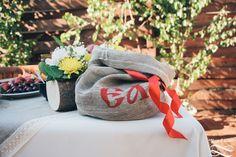 казна для подарков на свадьбе русский стиль, старорусский стиль свадьба