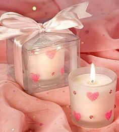 cute valentine's day favor ideas