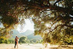love, couple, wedding, e-session, engagement, photography, life, woman, man, photo, session love, session senior