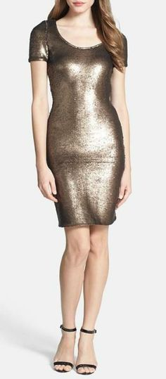 115 Best Sparkly Dresses Images Couture Cute Dresses Sparkly Dresses