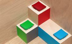 block colour | THE EDIT | The Journal|MR PORTER