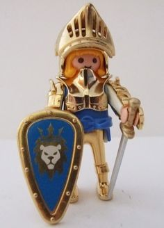 caballero playmobil Medieval, Playmobil Toys, Lego Boards, Super 4, Toy Display, Legoland, Parking Lot, Baby Birthday, Plays