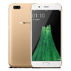 OPPO R11 Plus Snapdragon 660 6GB 64GB Android 7.1 4G Phablet 6.0 inch Touch ID 16MP+20MP 4000mAh Gold
