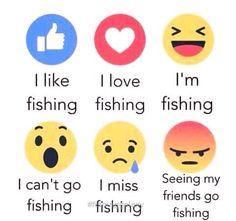 Follow us to See More Fishing Quotes Funny.  #fishingart #fishing #fishingquotes #fishingfunny