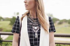 Rian Nichole Fashion Consulting // Fashion Blogger // Street Style // Stylist // riannichole.com // Rosalyn Ash Photography