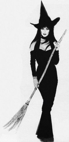 I've got a picture of Jean Gamboa dressed like Elvira...and it always reminds me of Bart - sitting on the tailgate of a truck with that wig on...cause they were gonna play at a bar that the military had been banned from - and Jean gave it to him to wear that night. He sure didn't wanna go in!!