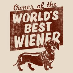 The Captain loves him some dachshund. They don\'t call them wieners for nothing. Smartass dogs are h. Dapple Dachshund, Dachshund Art, Dachshund Puppies, Daschund, Dachshund Quotes, Dachshund Rescue, Chihuahua Dogs, Dog Quotes, Pet Dogs