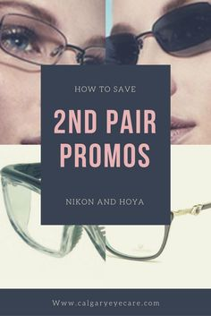 Clinic, Promotion, Pairs