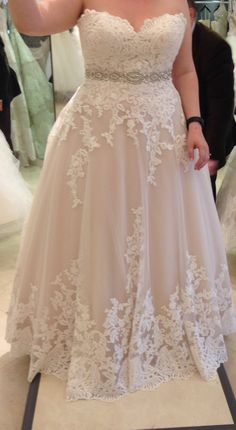 ALLURE BRIDALS Romance 2701