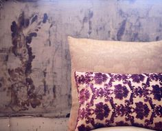 Christina-Lundsteen-cushions-5